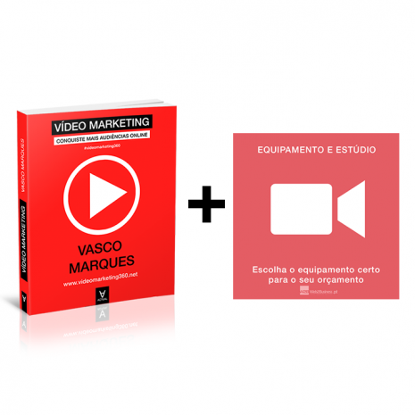 livro-video-marketing-e-curso-criar-equipamento-e-estudio