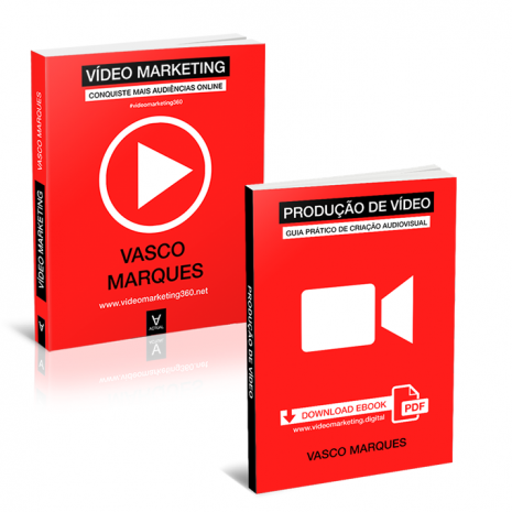 livro-video-marketing-e-ebook-producao-video