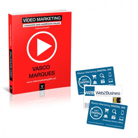 livro-video-marketing-e-master-marketing-digital-360
