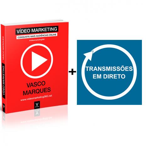 livro-video-marketing-e-transmissoes-em-direto-360