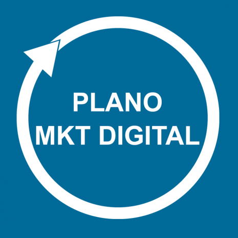 plano-marketing-digital