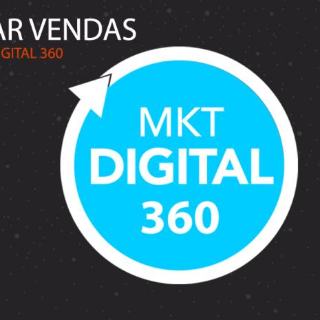 banner aumentar vendas com marketing digital 360
