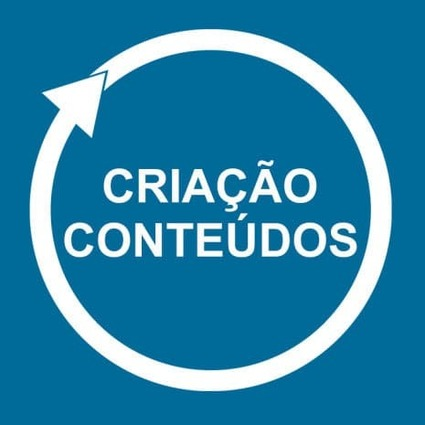 criacao-conteudos-360-vasco-marques