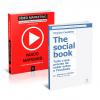 livro-video-marketing-e-the-social-book