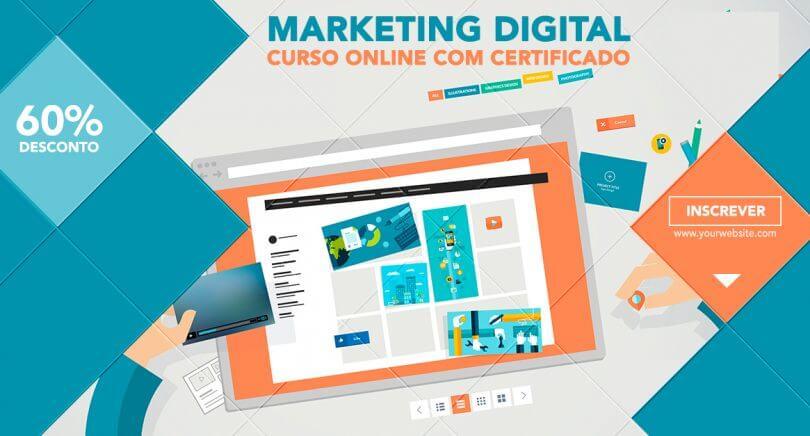 marketing-digital-express-banner-2-facebook