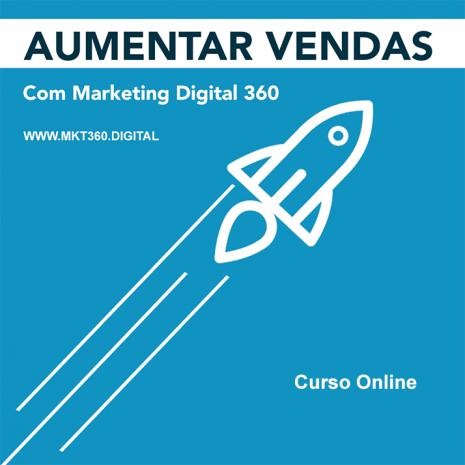 aumentar-vendas-marketing-digital-360-online
