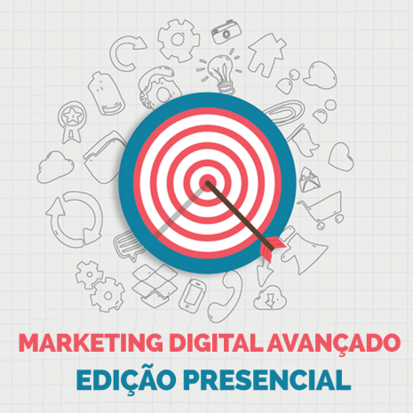 marketing-digital-avancado-presencial