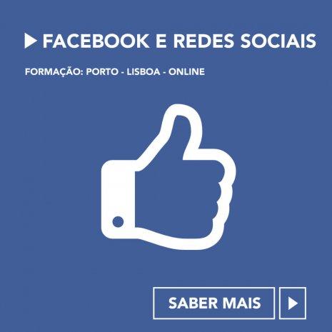 facebook-e-redes-sociais-n1
