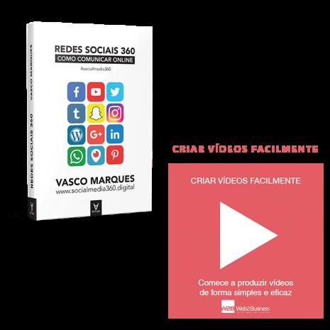 criar-videos-facilmente-e-livro-redes-sociais