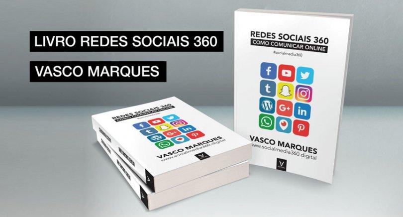 livro-redes-sociais-360-vasco-marques-lancamento