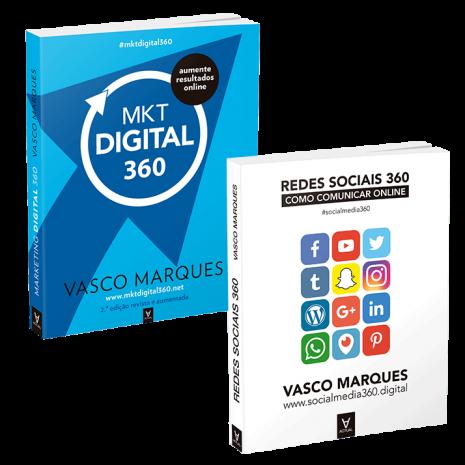 livros-mkt-digital-360-e-redes-sociais-360
