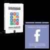 pack-curso-facebook-+-livro-redes-sociais