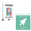 pack-curso-mkt-digital-express-+-livro-redes-sociais