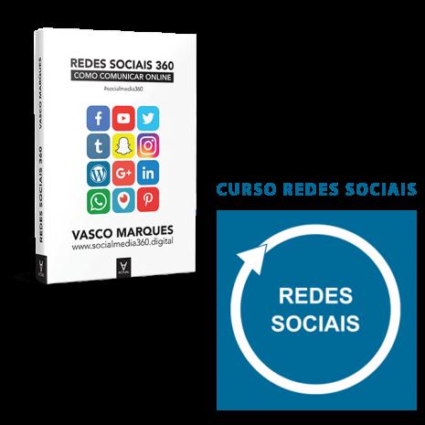 pack-curso-redes-sociais+-livro-redes-sociais