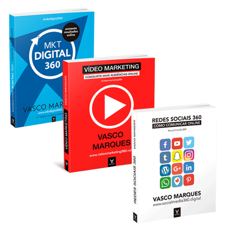 pack-tres-livros-mkt-digital