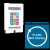 plano-marketing-digital-e-livro-redes-sociais