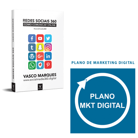 plano-marketing-digital-e-livro-redes-sociais