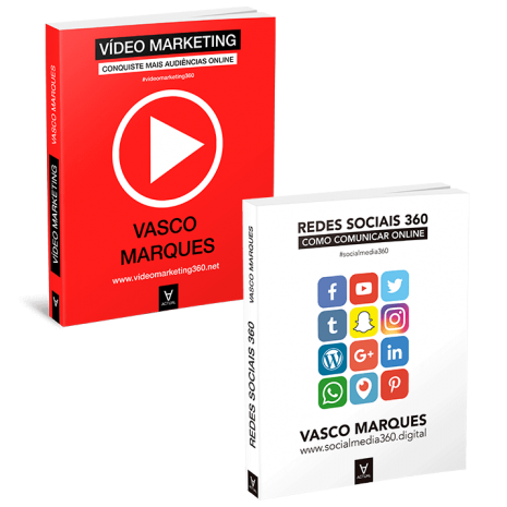 video-mkt-e-redes-sociais-w2b