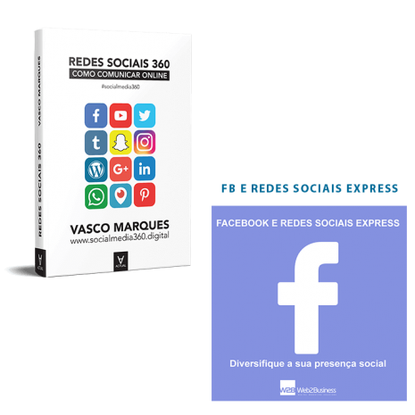packs-w2b-livro-rs360-fb-express