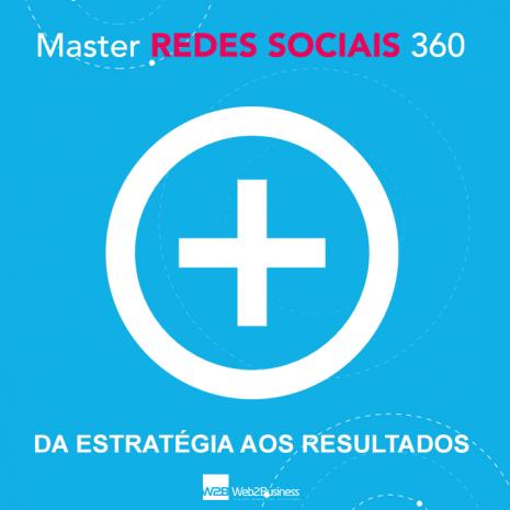 produto-master-rs360