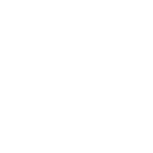 web2business-logo-feira-anje-empreendedor