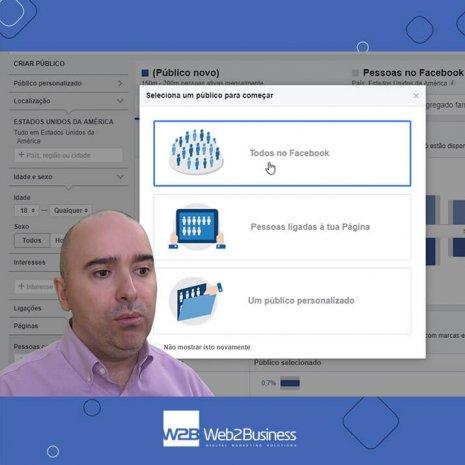 estatisticas-de-publico-facebook-anuncios
