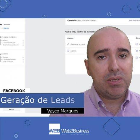 geracao-leads-anuncios-facebook