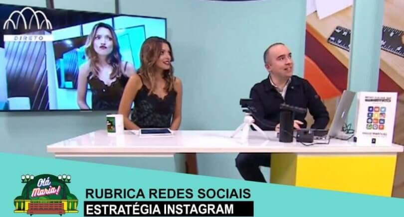 estrategia-instagram-porto-canal-1024x590