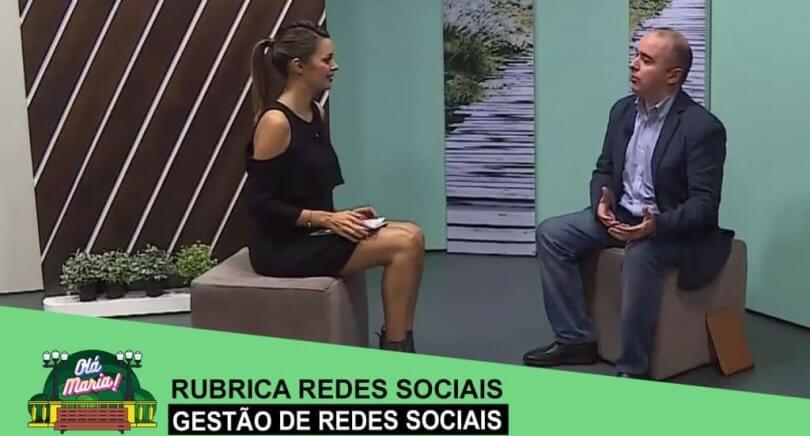 gestao-redes-sociais-rubrica-redes-sociais-vasco-marques-1024x590