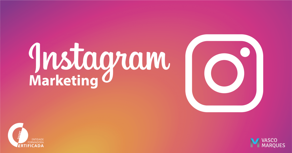 curso-instagram-marketing